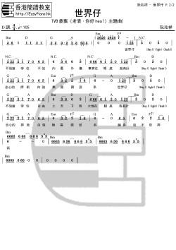 阮兆祥-世界仔P.2