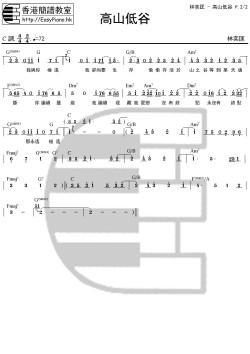 林奕匡-高山低谷P.2