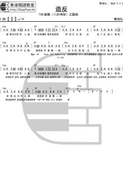 鄭俊弘-造反P.2